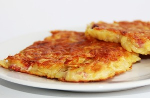 potato-fritter-468983_960_720